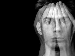 schyzophrènie