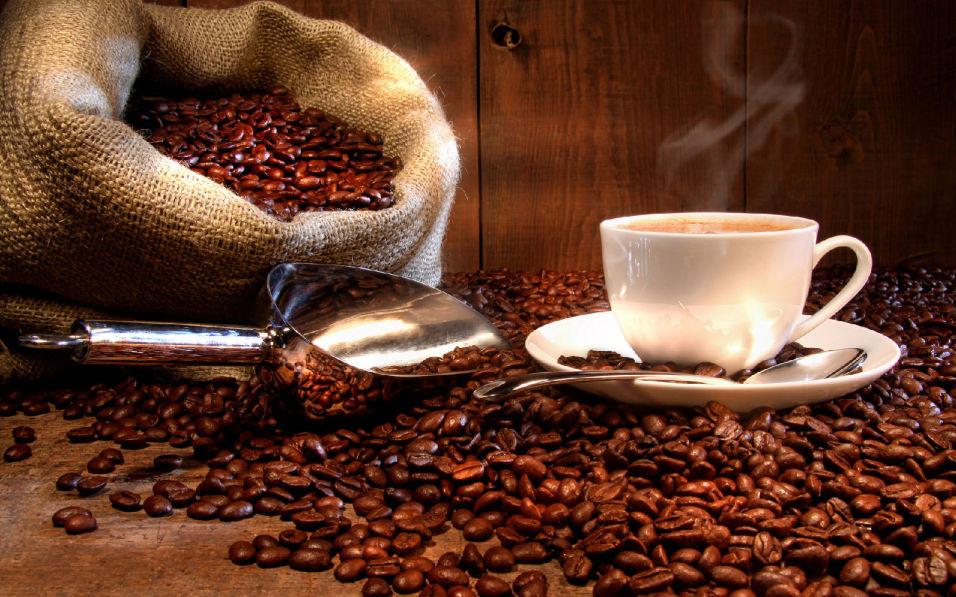 2-1-recettes-de-café-paléo-pour-tenir-toute-la-matinée