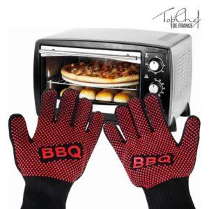 bbq-gant-300x300