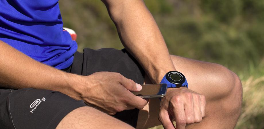 Comment utiliser un cardiofréquencemètre ?