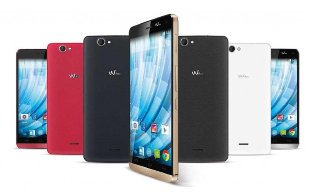 smartphone-wiko-bas-de-gamme2