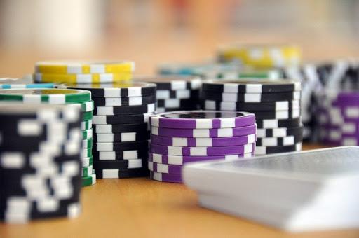 Comment les casinos en ligne fidelisent leurs clients ?