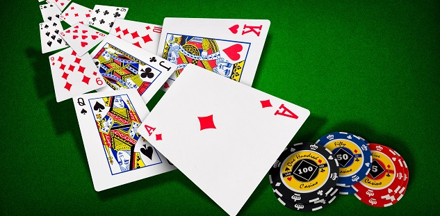Trucs et astuces pour connaitre du succès dans un casino en ligne