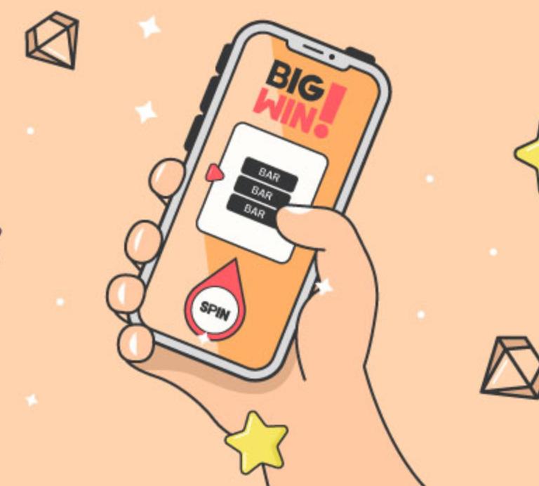 Méthodes pour trouver les jeux en ligne les plus intéressants en Belgique