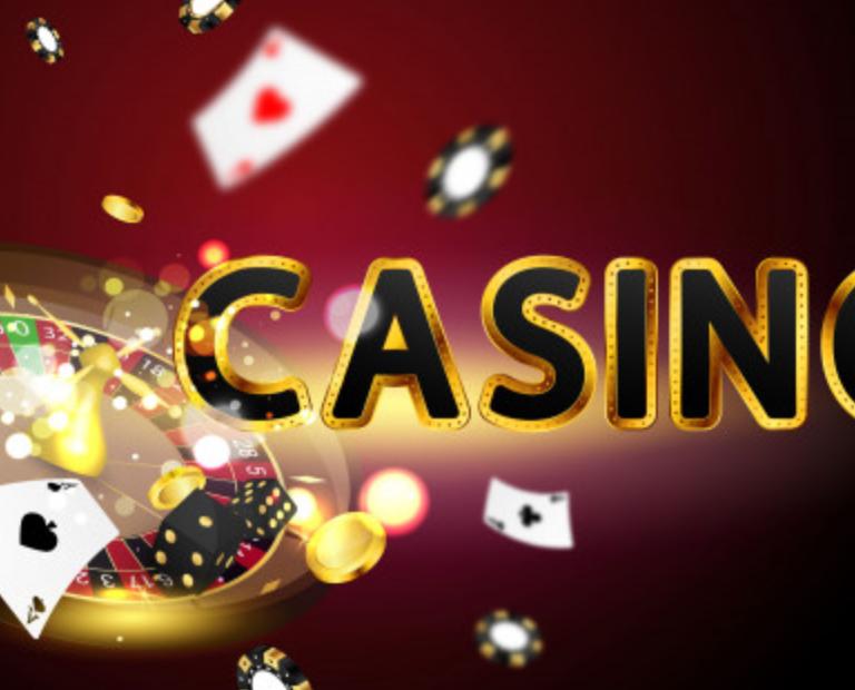 Choisir le meilleur casino au Mexique en 2021 !
