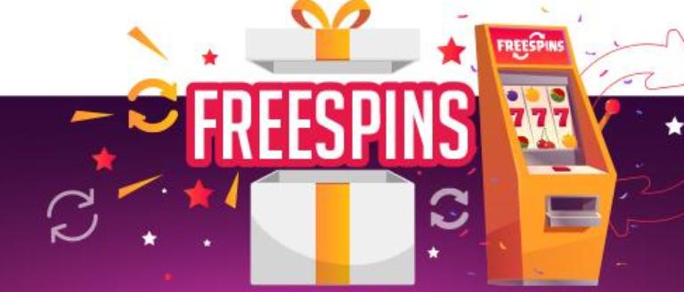 Trouver les meilleurs bonus sans depot des casinos en ligne !
