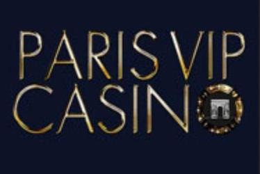 Paris Vip Casino : quel est l'avis des joueurs ?