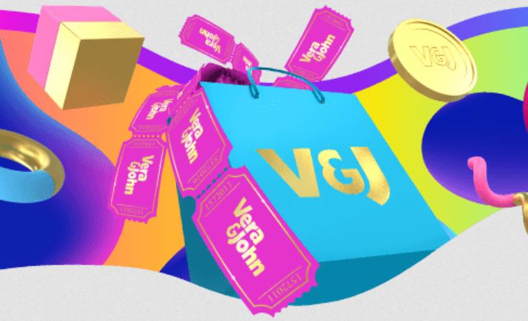 Casino en ligne : Test et avis Vera John Casino